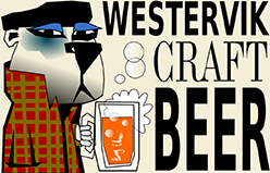 Westervik Craft Beer